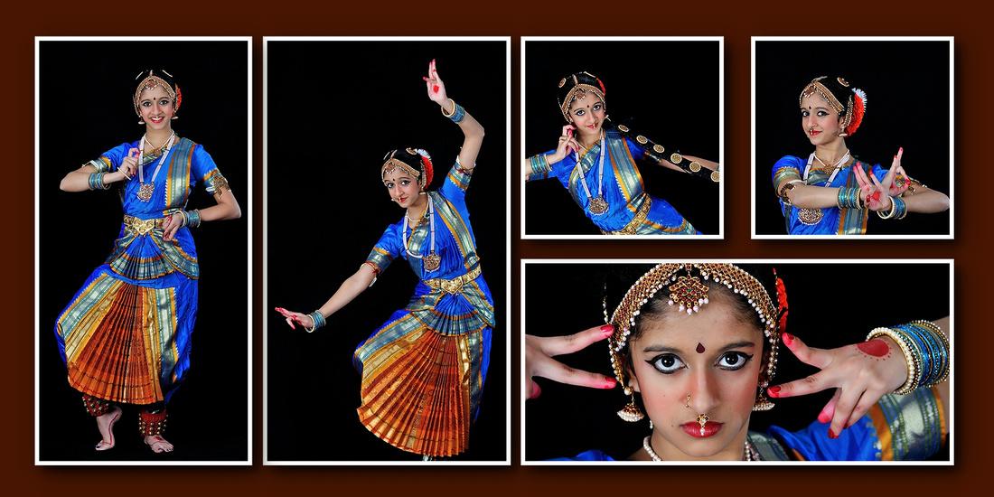 Bharat Natyam2
