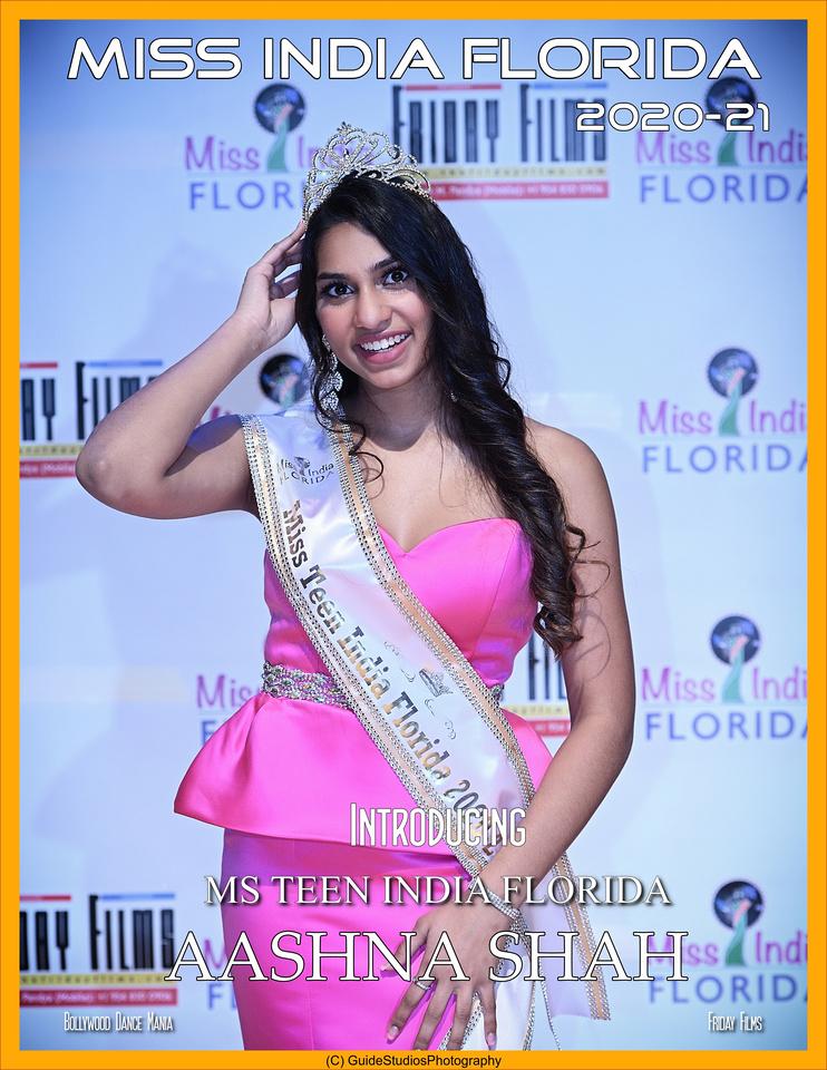 MissIndiaFlorida 002 (Sheet 2)