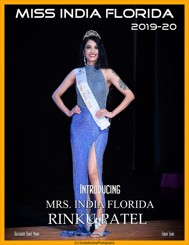 MissIndiaFlorida 005 (Sheet 5)