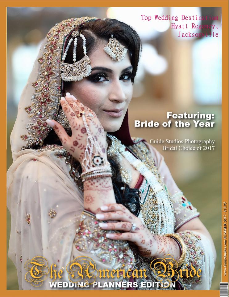 BridalMagazine - UK1