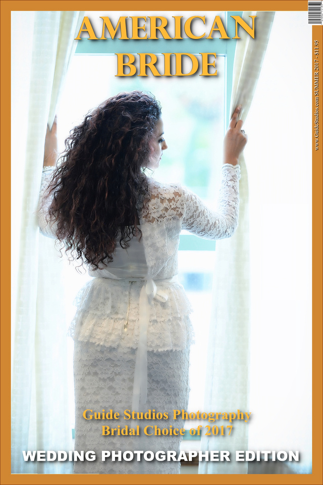 BridalMagazine 006 (Sheet 5)