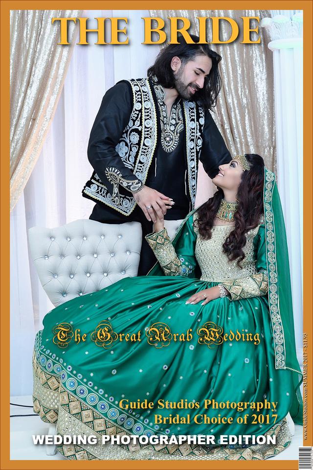 BridalMagazine 010 (Sheet 9)