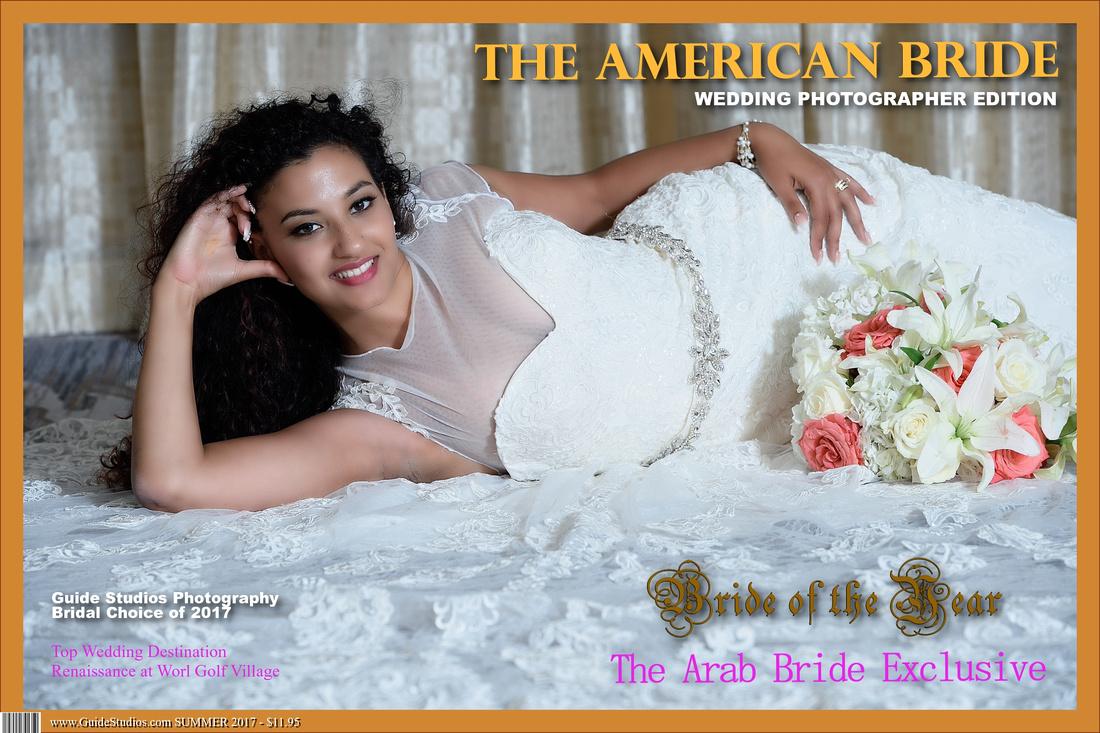 BridalMagazine 012 (Sheet 11)