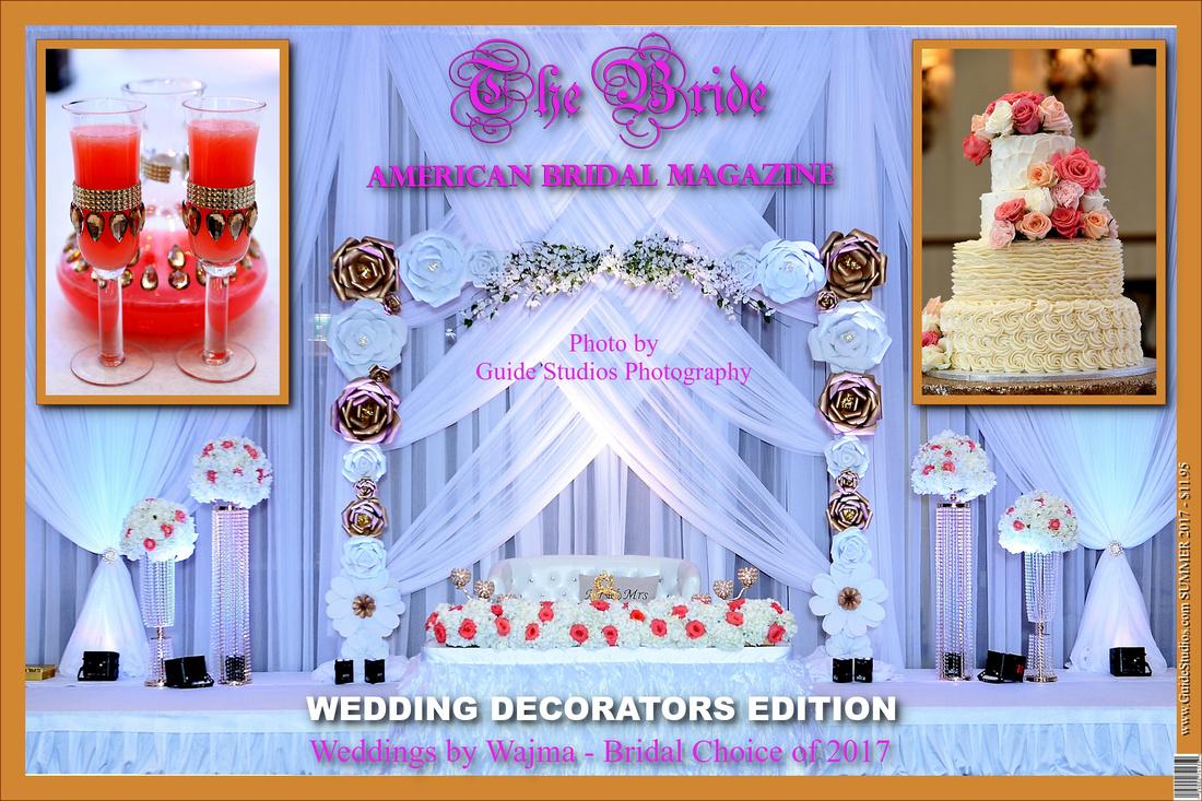 BridalMagazine 015 (Sheet 14)