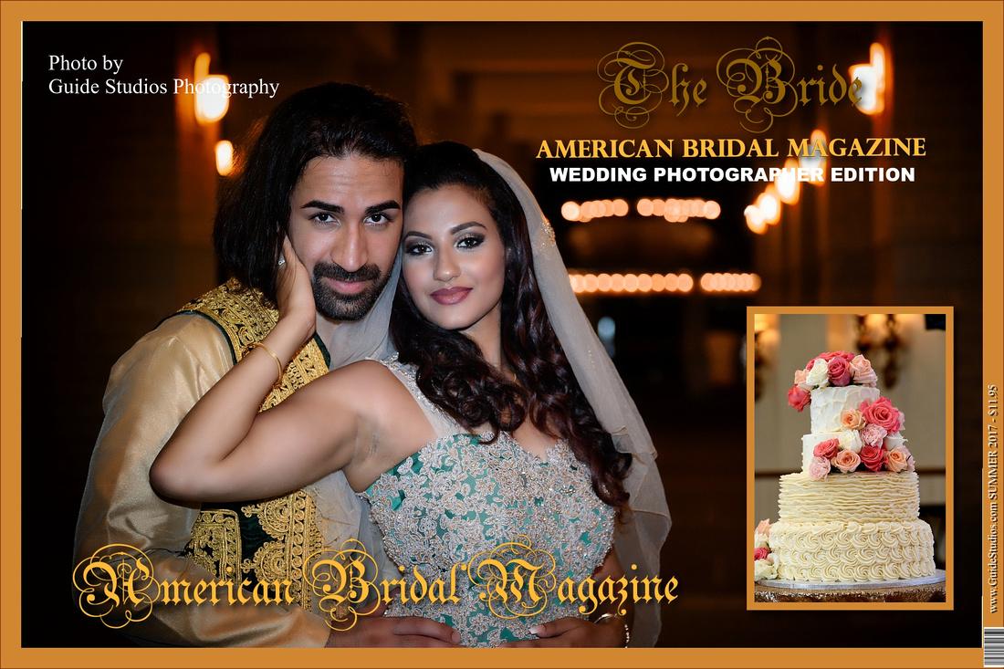 BridalMagazine 018 (Sheet 17)