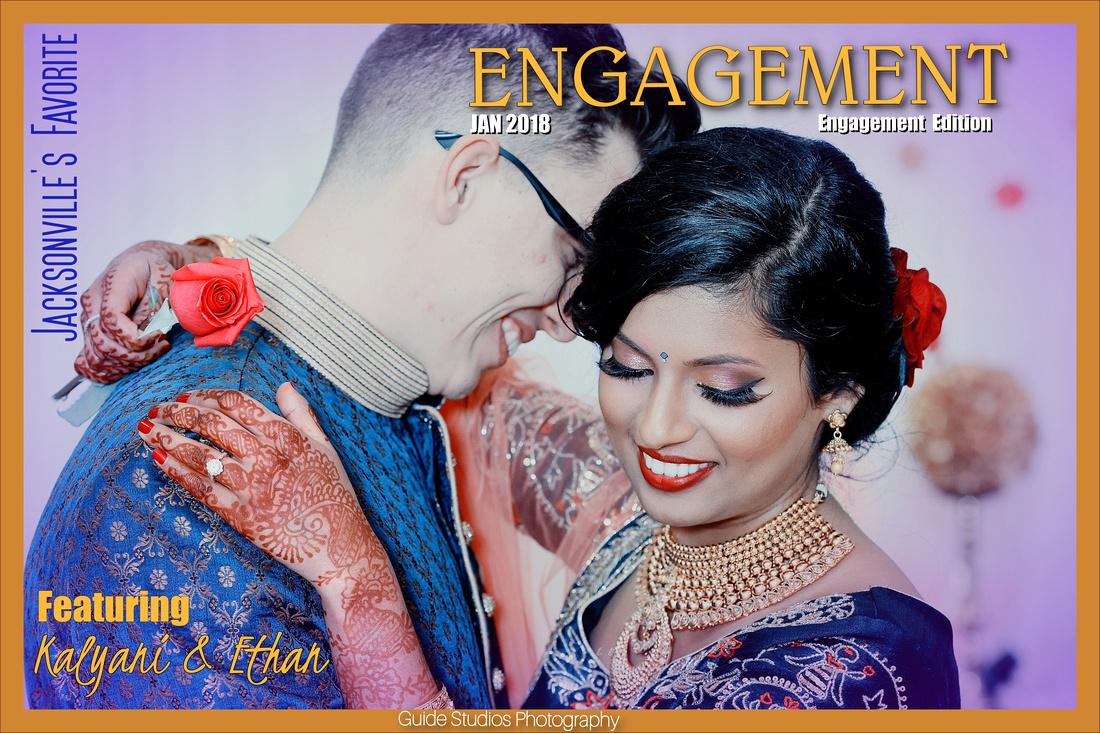 K&EMagazine-015