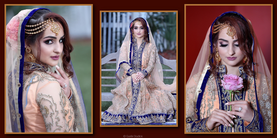 BridalMagazine - HomePage Print