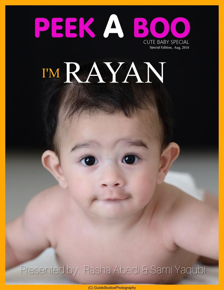 Rayan-004