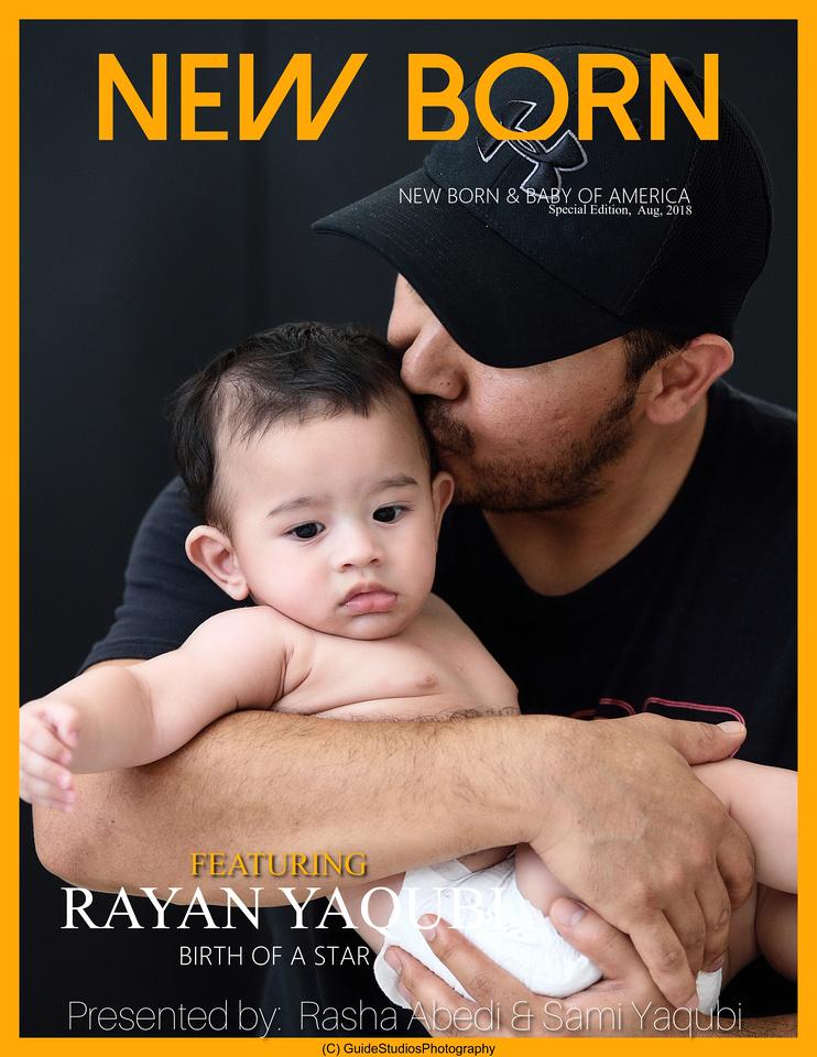 Rayan-003