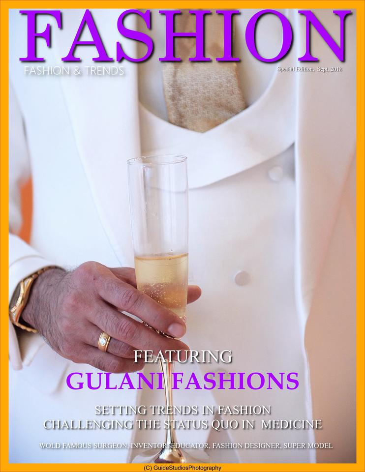 Gulani Fashion5