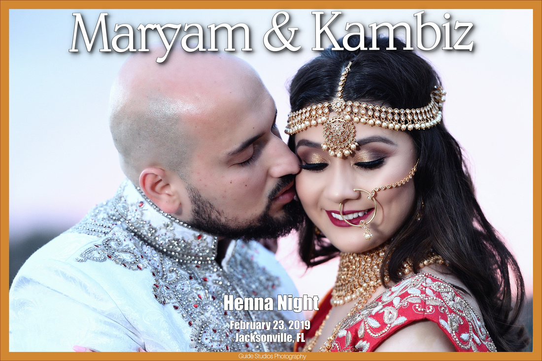 MaryamKambiz 001