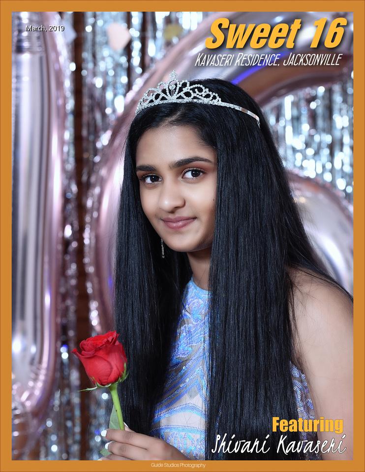 Shivani 002