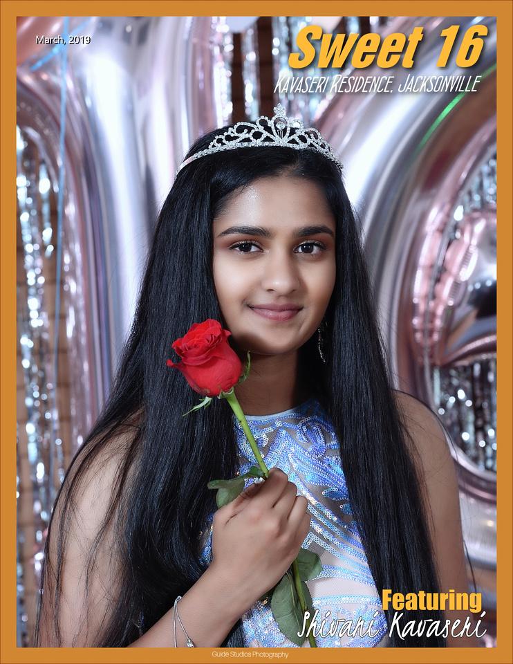 Shivani 004