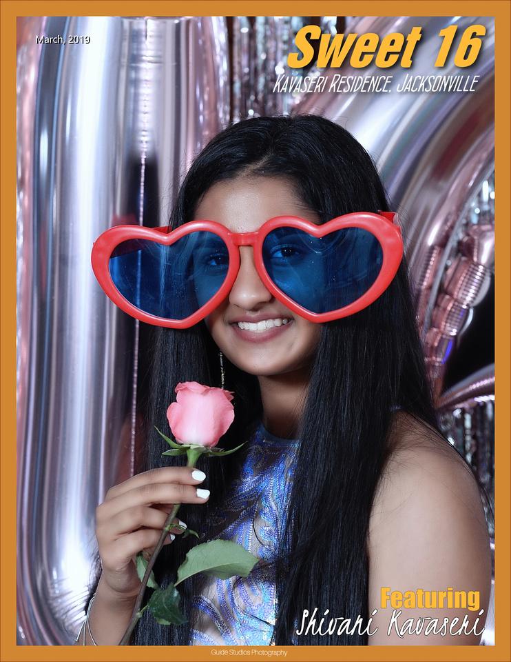 Shivani 005