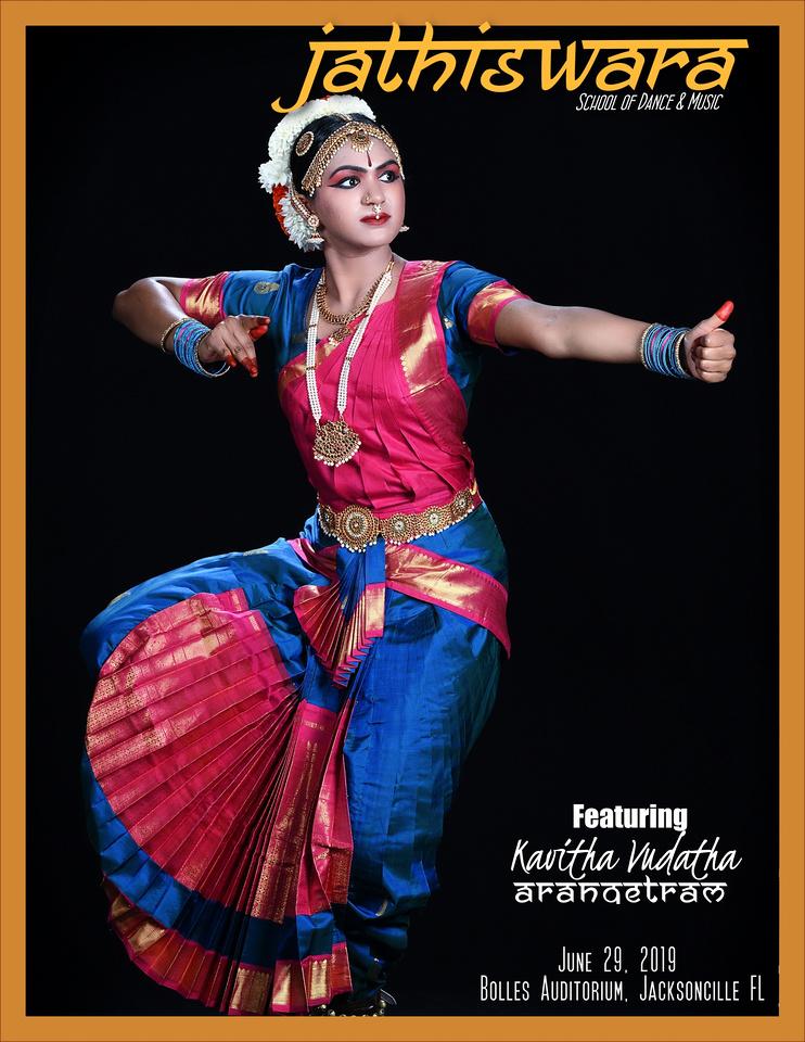 Kavitha 004