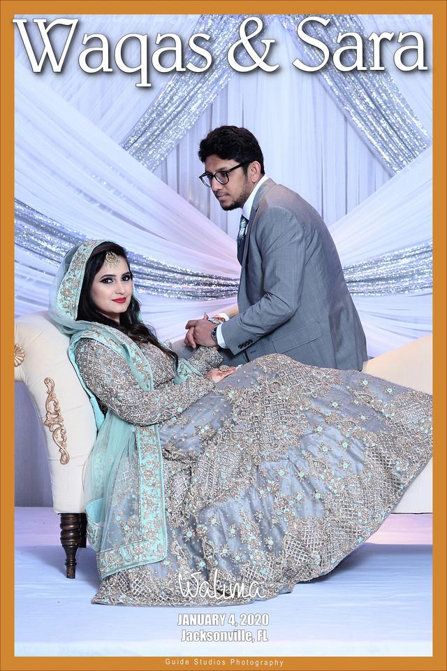 aWaqas & Sara 004