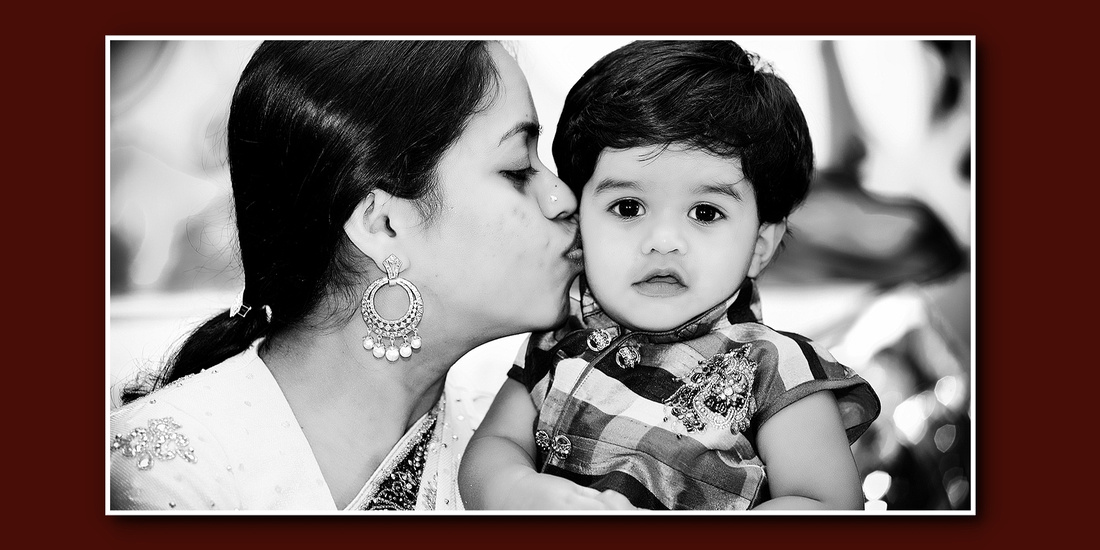 Adharva Birthday2