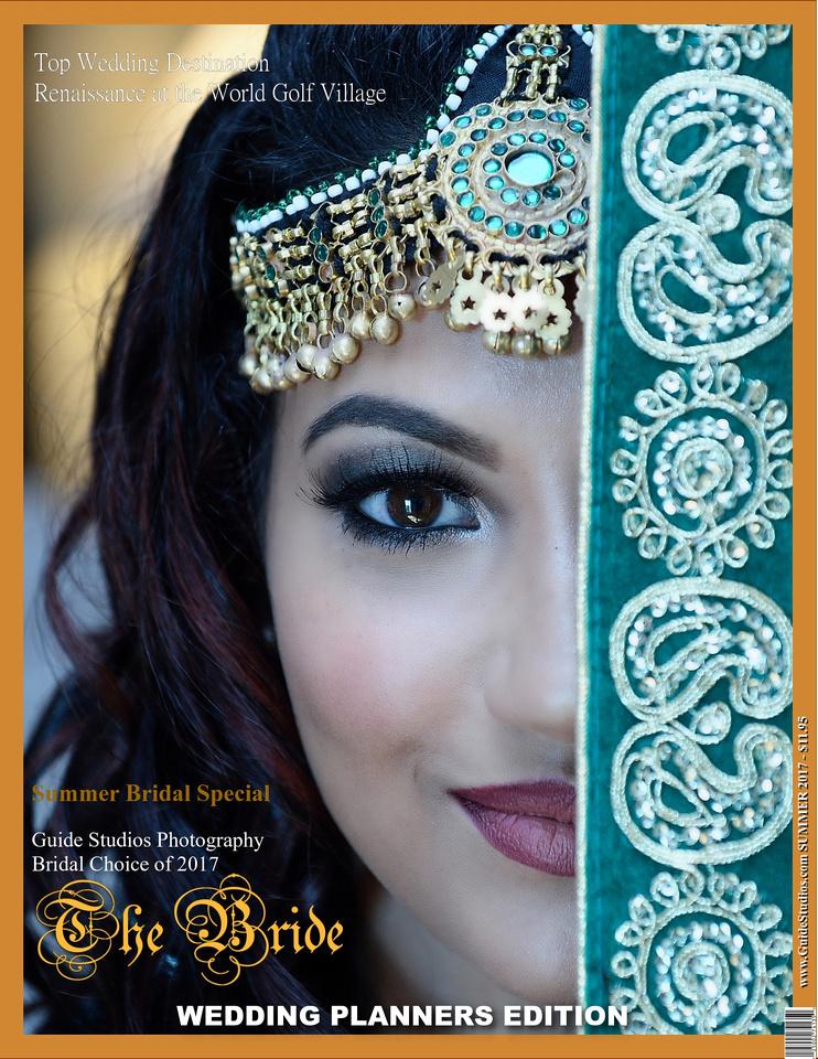 BridalMagazine 002 (Sheet 1)
