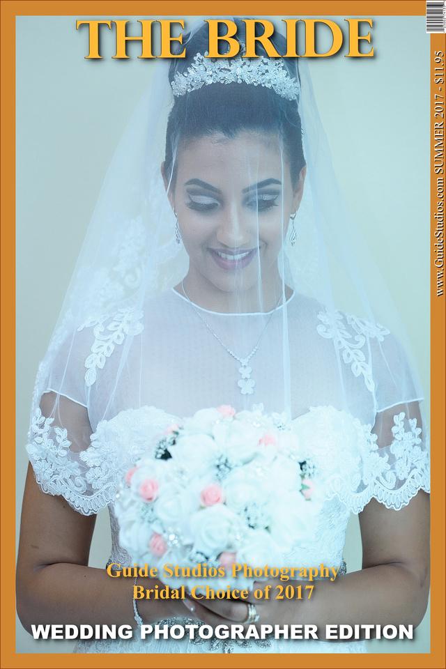 BridalMagazine 004 (Sheet 3)