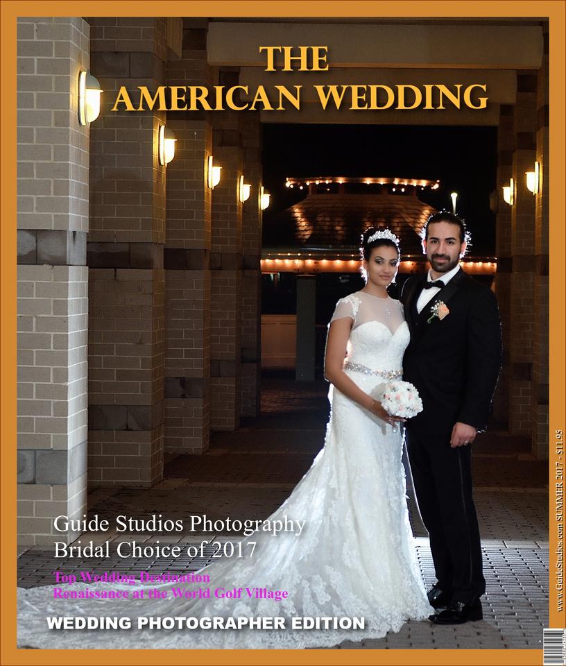 BridalMagazine 008 (Sheet 7)