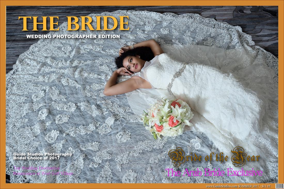 BridalMagazine 013 (Sheet 12)