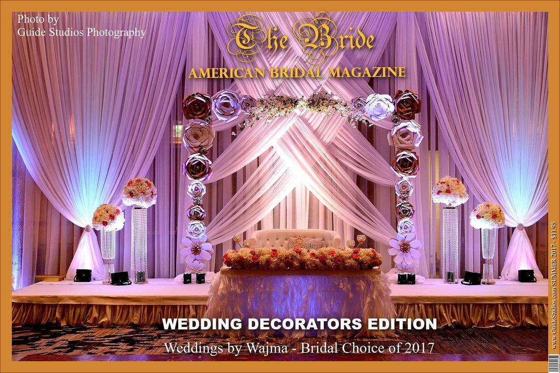 BridalMagazine 014 (Sheet 13)
