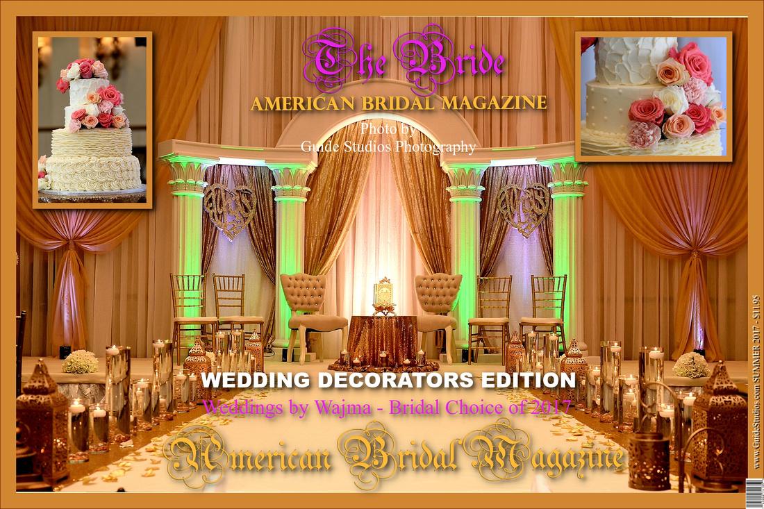BridalMagazine 017 (Sheet 16)