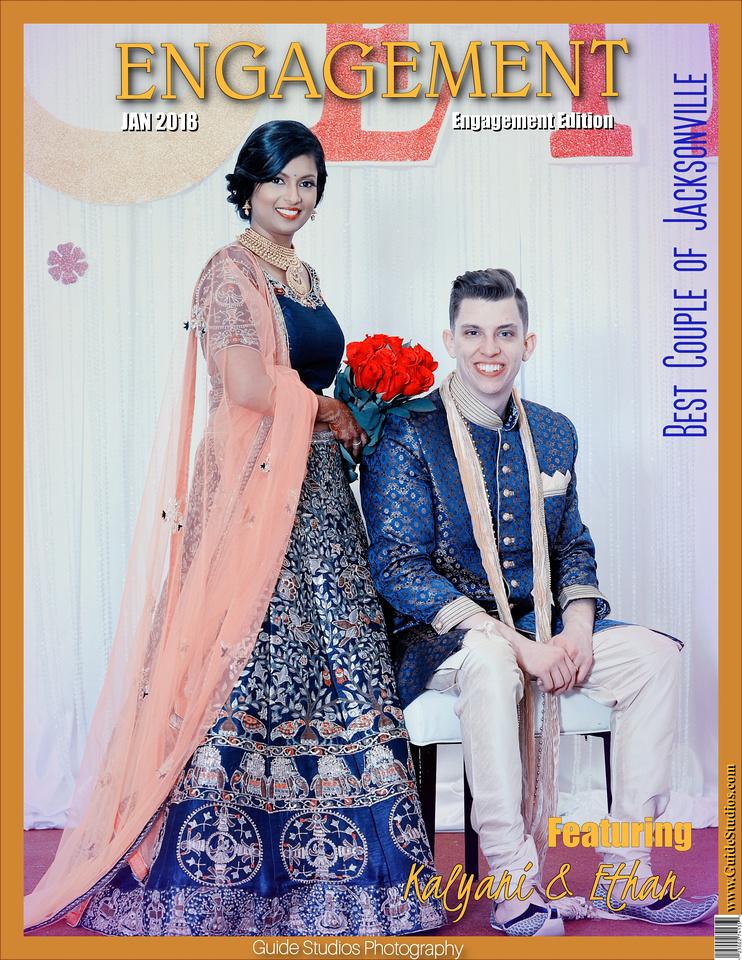 K&EMagazine-012