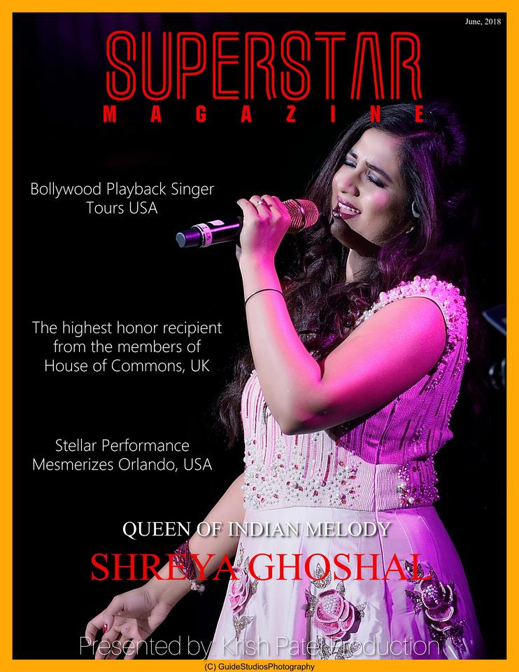 ShreyaGhoshal-001