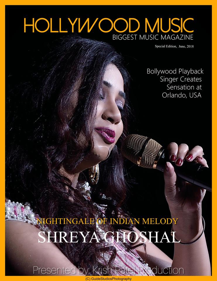 ShreyaGhoshal-004