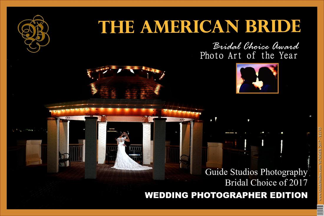 BridalMagazine 011 (Sheet 10)