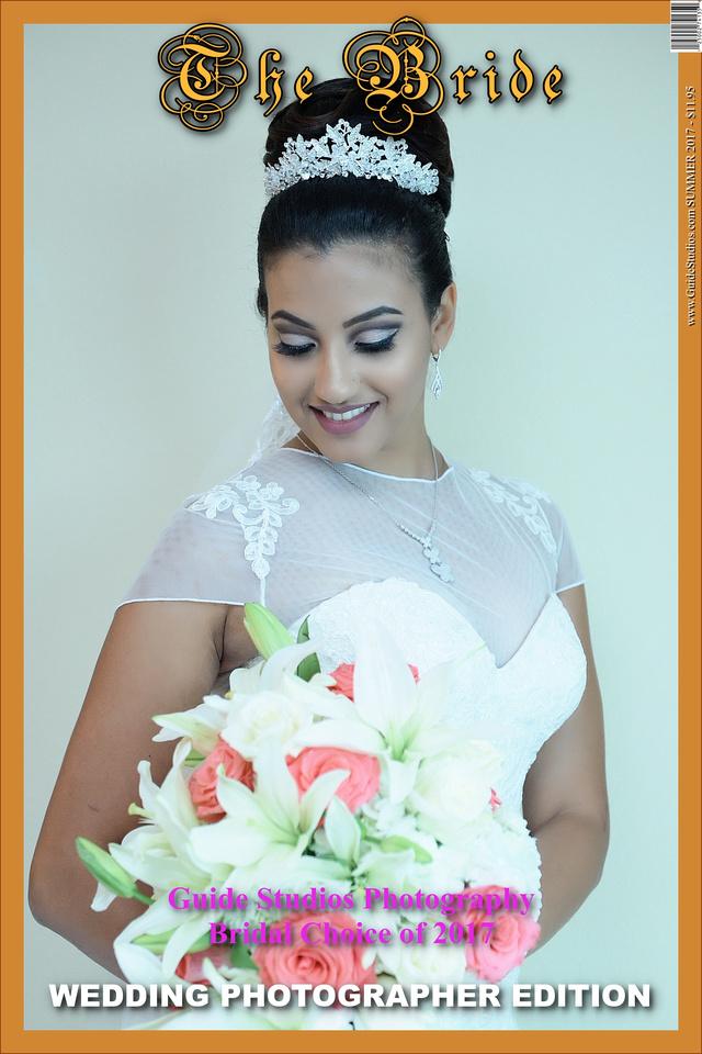 BridalMagazine 005 (Sheet 4)