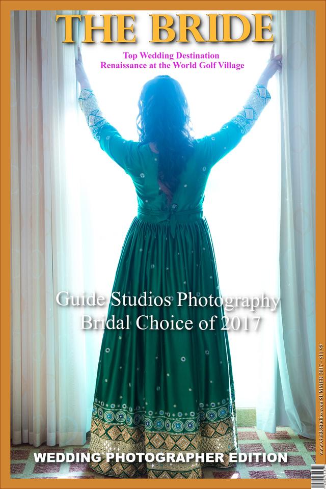 BridalMagazine 009 (Sheet 8)