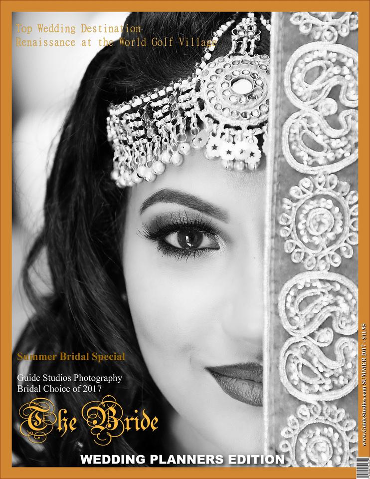 BridalMagazine 003 (Sheet 2)