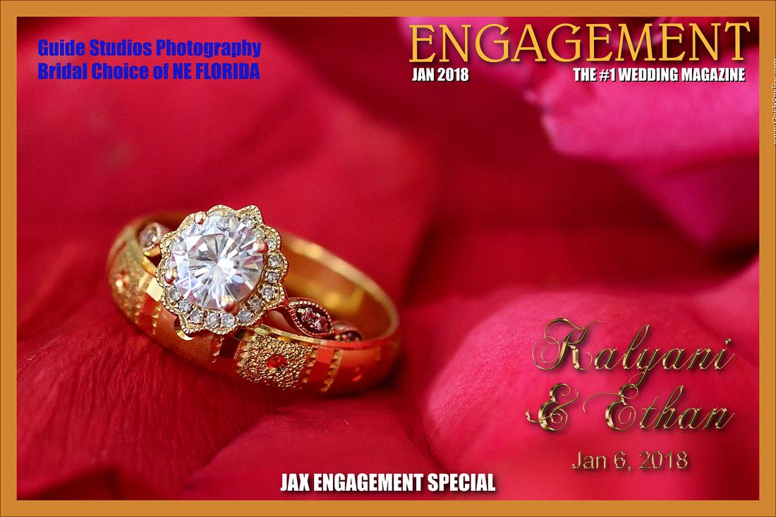 K&EMagazine-001