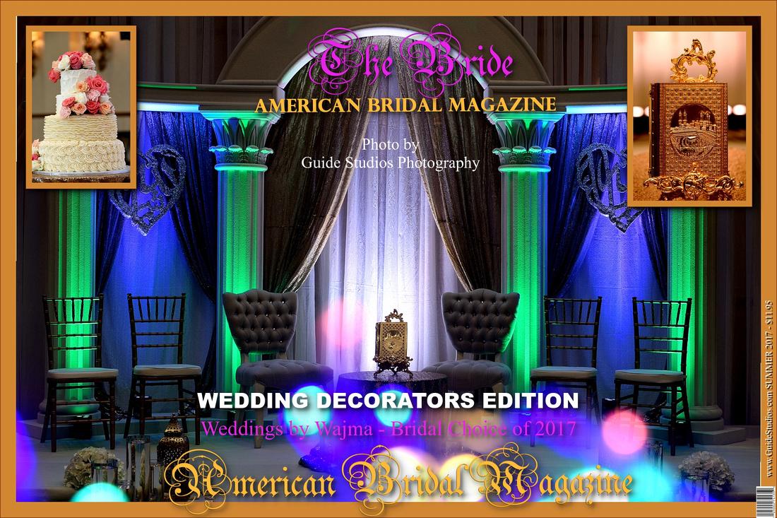 BridalMagazine 016 (Sheet 15)