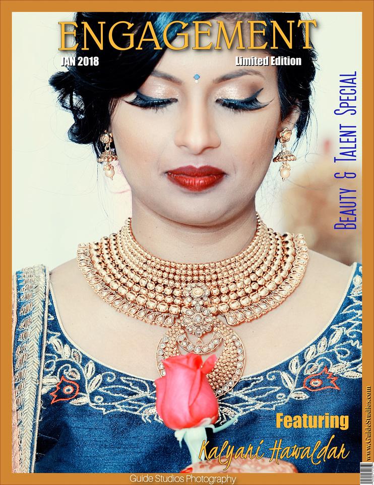 K&EMagazine-009